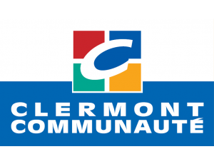 logo-clermont-co
